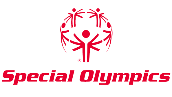 The 2019 Special Olympics Worl...